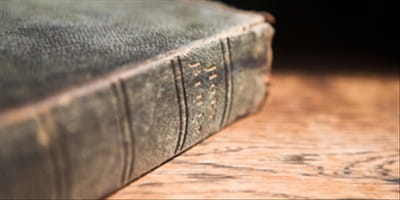 Is the Bible Truly the Word of God? How Do We Know?